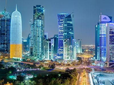 المؤتمر الخليجي للجودة والتنمية البشرية ينطلق في أبريل المقبل بإستضافة قطرية