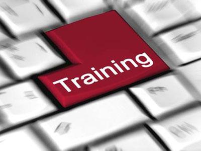 المدرب وتقنيات التدريب التفاعلية
