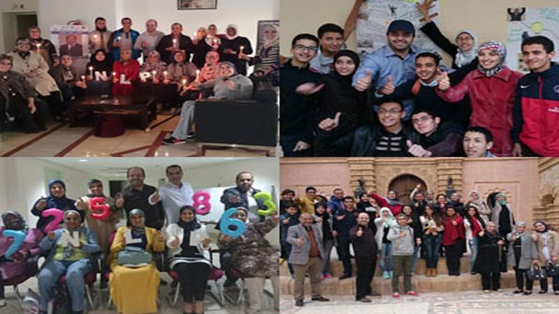 2014 عام الإنجازات والتميز والقادم أجمل مع المدرب عادل عبادي