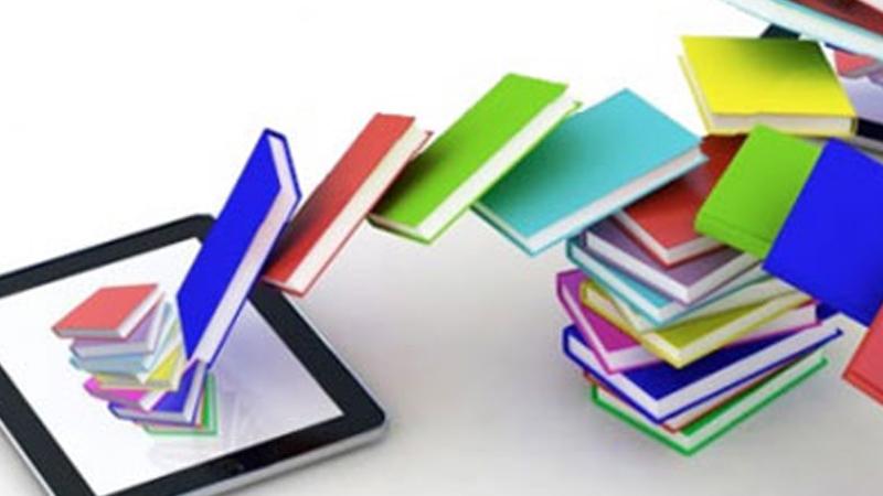 تقنيات التعلم فائدة كبيرة ومميزة في ورشة تدريبية بخبرة المدربة إيمان محو