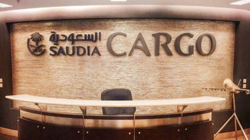 المدرب خالد حسين نحو انطلاقة ونجاحات جديدة بعد إتمام رسالته في مؤسسة Cargo وتقاعده منها