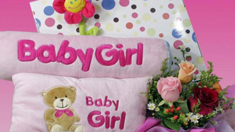 إيلاف ترين تبارك للمدربة خديجة ولي الدين مولودتها الجديدة رزان وحمداً لله على سلامة المولدة والوالدة