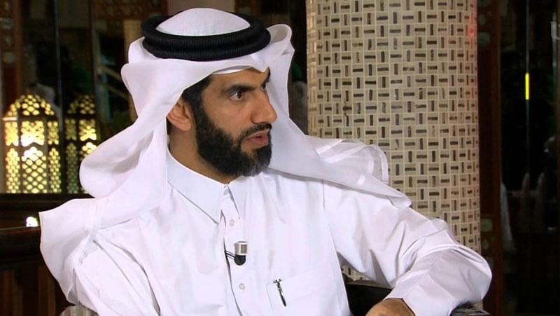 """الدكتور عبد الرحمن الحرمي في دولة الكويت مشاركاً في المؤتمر السنوي الرابع """"اترك أثراً في دنياك"""""""