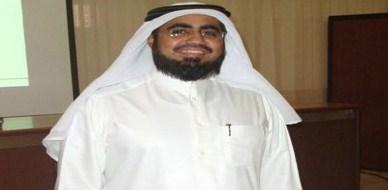 قطر - الدوحة: منافسة حميمة لتنمية عضلات التفكير جامعة قطر