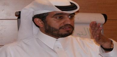 قطر - الدوحة: القائد درع يتميّز بتقديم القيادة الفعّالة