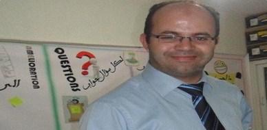 """المغرب - أغادير: إطلاق مشروع تدريبي """" شباب نحو القمة """" للمدرب عادل عبادي"""