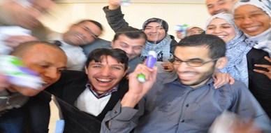 """المغرب - مكناس: """"الممارسة"""" هي عنوان دورة ممارس مكناس"""