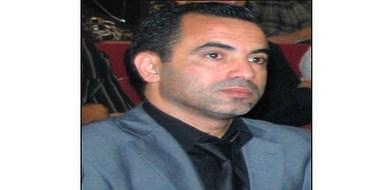 المغرب - وجدة: نبارك إنضمام المدرب محمد رشيد المحفوظي لأسرة مدربي إيلاف ترين المعتمدين
