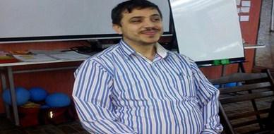 """سوريا - دمشق: اختتام دورتين مميزتين حول """"نظريات التعلم"""" و """"المدرب الفعال"""" مع المدرب الأول أحمد خير السعدي"""