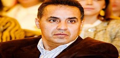ايلاف ترين: حصول المدرب ناصر تفتافة على رتبة مدرب أول معتمد من إيلاف ترين