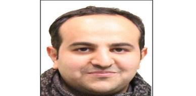 المملكة العربية السعودية – أبها: إيلاف ترين تهنئ المدرب وافي عسيري بالانضمام إلى مدربي إيلاف ترين المعتمدين