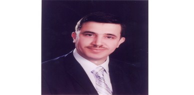 فارس من الدرجة الاولى للمدرب أحمد السعدي