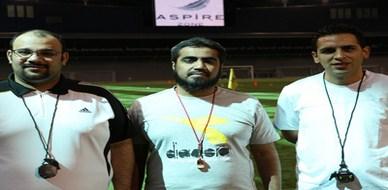 الدوحة - قطر: إيلاف ترين – الدوحة... شريك استراتيجي في مؤتمر إمباور 2014