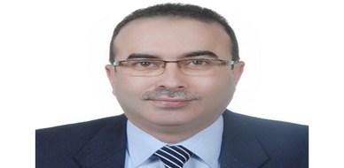 """سورية - اللاذقية: إيلاف ترين تهنئ المدرب المهندس أحمد ناصر الخطيب بحصوله على الرتبة الجديدة """"مدرب خبير"""""""