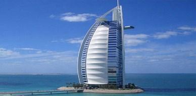 الإمارات العربية المتحدة - دبي: تطلق دبي مؤشر السعادة اليومي