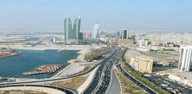 البحرين - المنامة: النشاط الثقافي إنطلاقة شعبية ورعاية حكومية