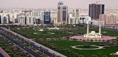 الإمارات العربية المتحدة - الشارقة:  دائرة الموارد البشرية بالشارقة تطلق برنامج التوجيه المهني لعام 2014 - 2015