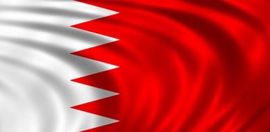 البحرين - المنامة: وفد بحريني يشارك في مؤتمر الاتحاد الدولي لمنظمات التدريب وتنمية الموارد البشرية