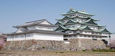 اليابان - ناجويا: الجناح السعودي يتألق في مؤتمر اليونسكو عن التعليم للتنمية المستدامة باليابان