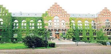 السويد - مالمو: يوم ثقافي متنوع تحت رعاية الجمعية الأوروبية للتنمية البشرية
