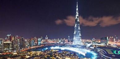 مؤتمر الجمعية العربية لإدارة الموارد البشرية، تستضيفه دبي