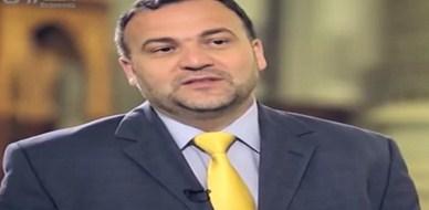النبي المليونير، وقضايا فكرية: أمسية شبابية بحضور المدرب الدكتور عبد الفتاح السمان