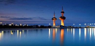 مؤتمر التربية وقضايا التنمية بالمجتمع الخليجي ينطلق في الكويت