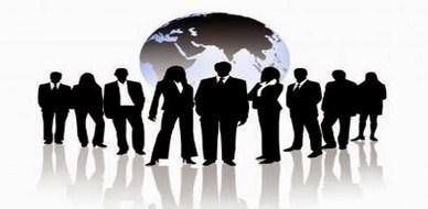 البحث عن العقل والمجتمع والسلوك في تقرير للتنمية البشرية 2015