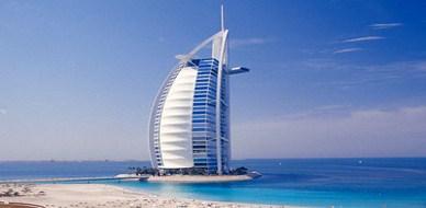 ILLAFTrain-Dubai Launched: ILLAFTrain ACCOMPLISHES A STRATEGIC GOAL.