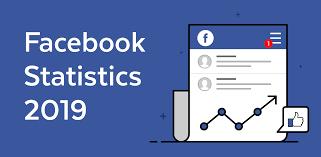إحصائيات ومعلومات لا تعرفها عن فيسبوك