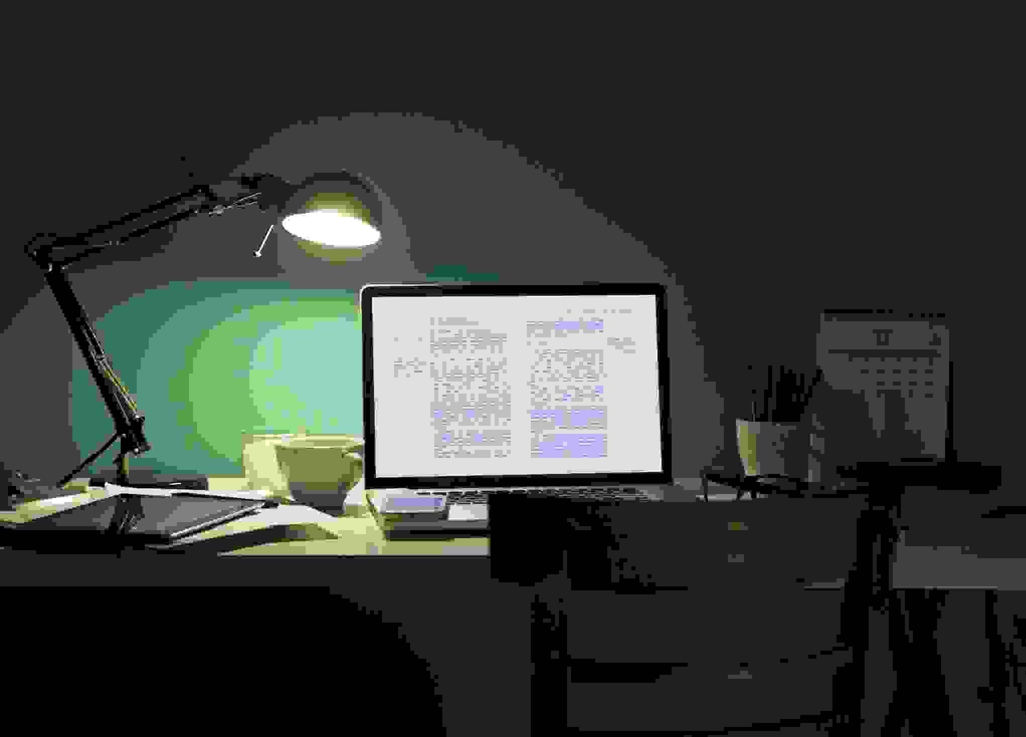 البحث عن ملفات PDF على الإنترنت