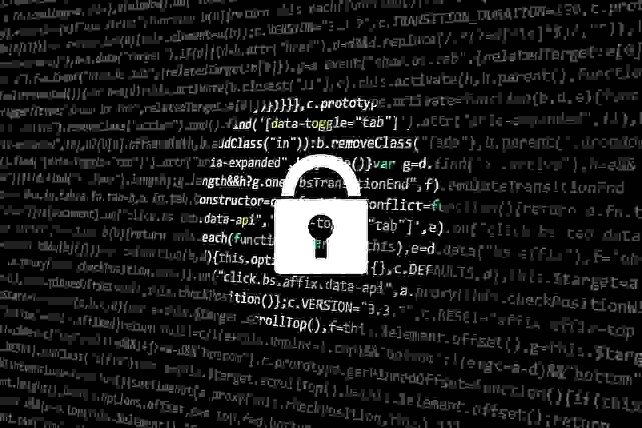 تأمين (حماية) ملفات PDF