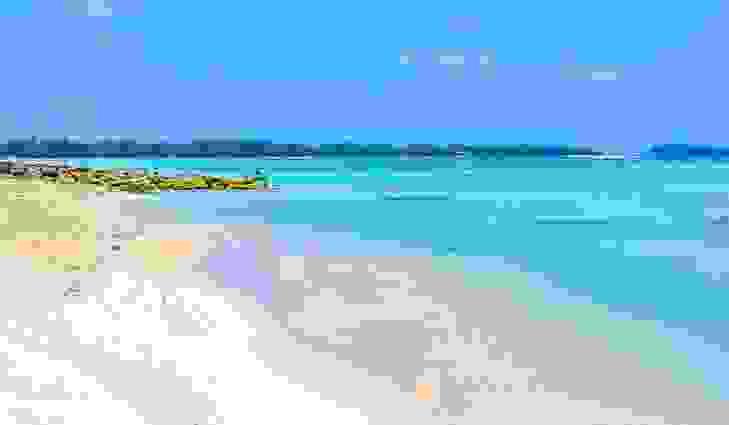 توفالو (26 كيلومتراً مربعاً)