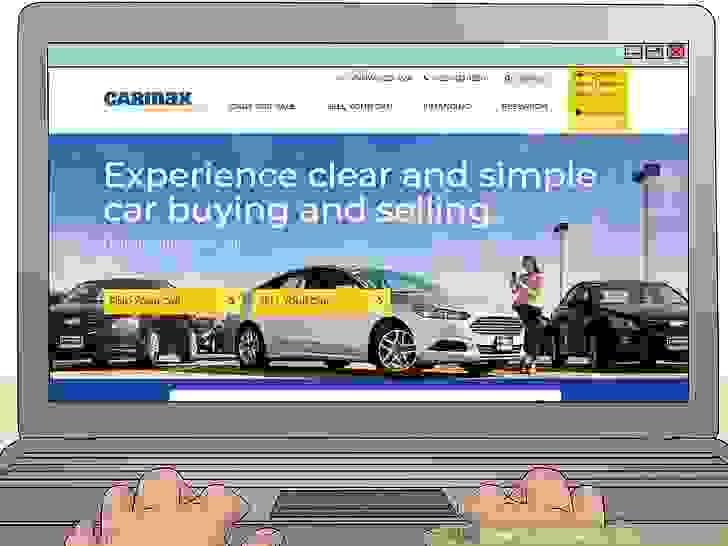 ابحث عن سيارات يمكن شراؤها بالميزانية التي خصصتها لعملية الشراء