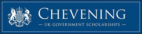 منحة تشيفنينغ Chevening Scholarships (بريطانيا)