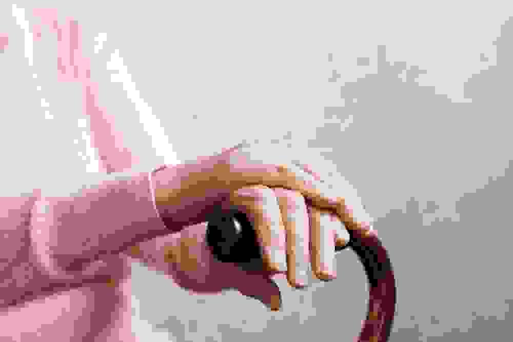 قد يساعد الكركم في تخفيف آلام التهابات المفاصل