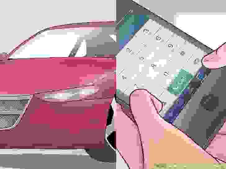 الامتناع عن إرسال الرسائل أو التحدث في الهاتف في أثناء القيادة