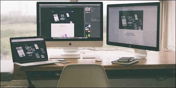 برامج Adobe Creative Cloud