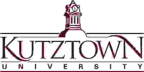 منصة جامعة كوتزتاون - بنسلفانيا (KutzTown Unıversity)