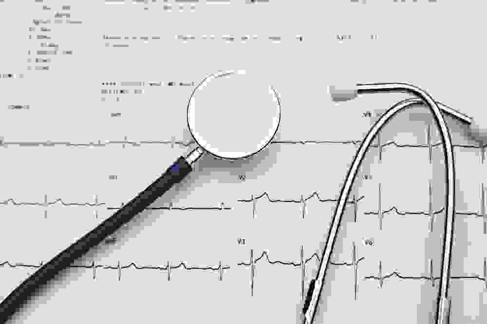 يقلل الكركم خطر الإصابة بأمراض القلب والأوعية الدموية