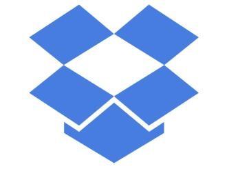 خدمة التخزين السحابي من دروبوكس Dropbox