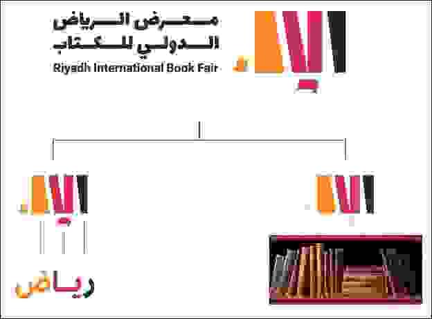 معرض الرياض الدوليّ للكتاب