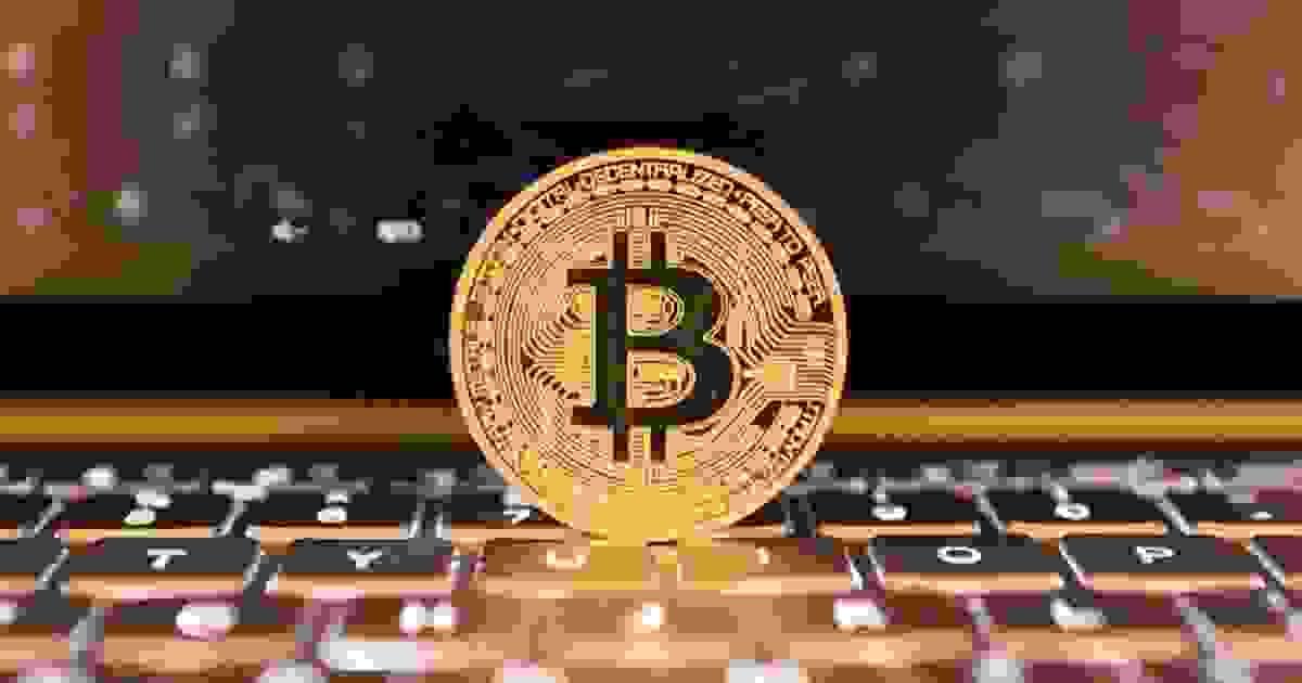 النقود الرقميّة