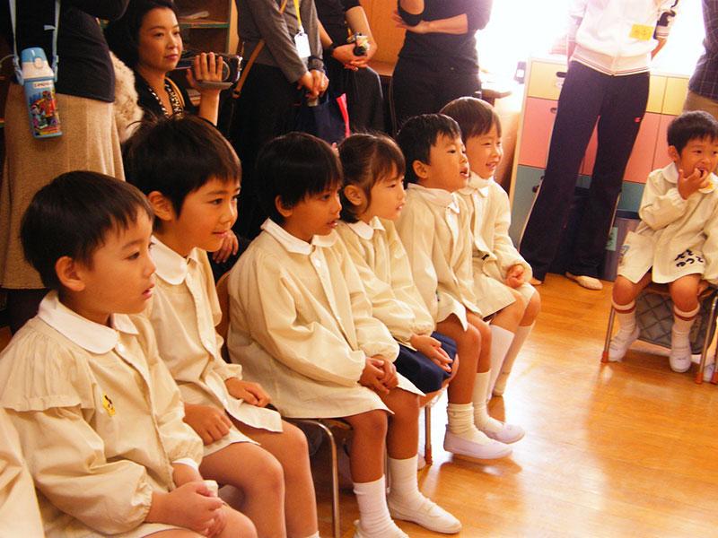 التَّعليم في اليابان