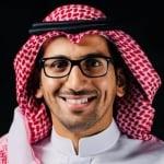محمد  حطحوط
