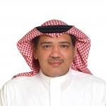 Mr. Khalid Hussein