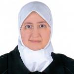 Maisaa Khallouf