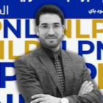 Mahmoud BAYE
