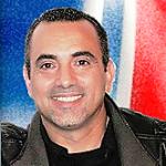 محمد رشيد المحفوظي