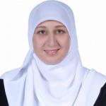 Amina Alsaqqa